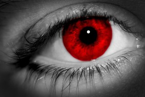 red-eye-contacts